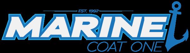 Marine Coat One